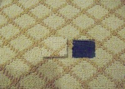 Carpet Burn Repair South Portland Maine