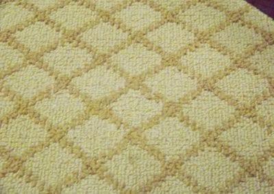 Carpet Repair Windham Maine