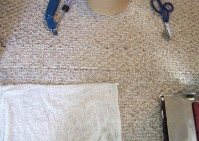Carpet Repair South Portland