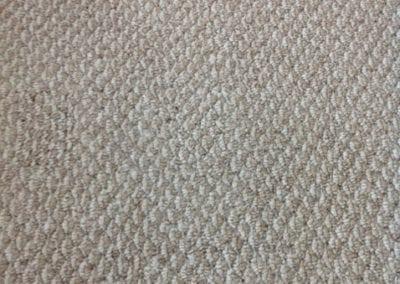 Carpet Repair Portland Maine