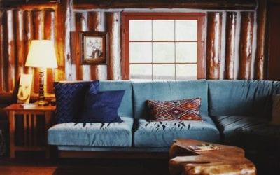 How to Transform Used Furniture into a Treasure Trove